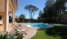 Villa Gondra : Villa Private Pool