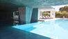 Villa Orchid : Geothermal Swimming Pool