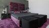 Villa Orchid : Bedroom
