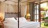 Villas at Marbella Club Hotel, Golf Resort & Spa : Two Bedroom Villa