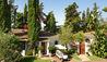 Villas at Marbella Club Hotel, Golf Resort & Spa : Two Bedroom Villa Exterior