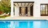 Villas at Marbella Club Hotel, Golf Resort & Spa : Three Bedroom Villa Exterior And Pool