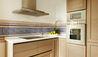 Villas at Marbella Club Hotel, Golf Resort & Spa : Three Bedroom Villa Kitchen
