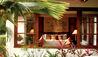 Belmond Napasai : One Bedroom Villa Exterior
