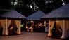 Belmond Napasai : The Bar For Evening Drinks