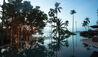 Belmond Napasai : Infinity Pool