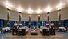 Amansara : Dining Room