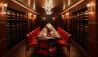 Faena Hotel Miami Beach : Private Dining Room