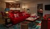 Faena Hotel Miami Beach : Bay View Two-Bedroom Suite