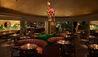 Faena Hotel Miami Beach : Pao Restaurant by Paul Qui