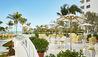 Faena Hotel Miami Beach : Pao Restaurant Terrace