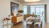 Faena Hotel Miami Beach : Penthouse Suite
