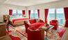 Faena Hotel Miami Beach : Faena Suite