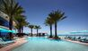 Opal Sands Resort Clearwater Beach : Outdoor Pool