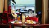 Sandpearl Resort Clearwater Beach : Caretta Lounge
