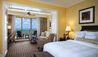 Sandpearl Resort Clearwater Beach : Gulf Front Junior Suite