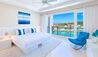 Port Ferdinand : Villa Bedroom