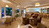Port Ferdinand : Restaurant And Bar