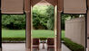 Amanbagh : Garden Haveli Suite