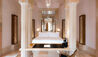 Amanbagh : Terrace Haveli Suite