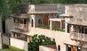 Amanbagh : Terrace Haveli Suites