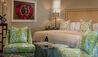 Le Quartier Francais : The Grande Room