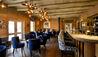 Le Quartier Francais : The Bar At LQF
