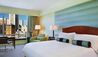 Four Seasons Hotel San Francisco : Premier King Room