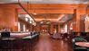 Four Seasons Hotel San Francisco : MKT Restaurant