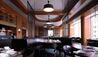 Four Seasons Hotel San Francisco : MKT Restaurant And Bar