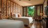 Four Seasons Resort Bali at Sayan : One Bedroom Suite