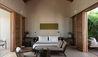 Amanwella : Suite Interior