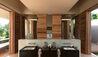 Amanwella : Suite Bathroom Vanity