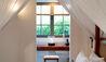 Amantaka : Pool Suite Bedroom