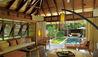 Constance Ephelia : Beach Villa