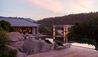 Amanoi : Villa Pool Area