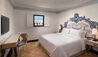 Pine Cliffs, a Luxury Collection Resort : Junior Suite