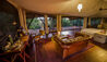 Mara Plains Camp : Accommodation