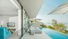 COMO Point Yamu : One Bedroom Pool Villa