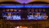 Ouzeri Bar