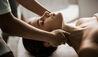 COMO Point Yamu : Shambhala Massage