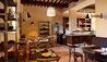 Castello di Casole, A Belmond Hotel, Tuscany : Pazzia Restaurant