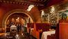 Castello di Casole, A Belmond Hotel, Tuscany : RistoranteTosca