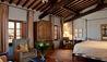 Castello di Casole, A Belmond Hotel, Tuscany : Suite Magnifica