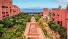 The Ritz-Carlton, Abama : Persian Garden