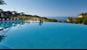 VILA VITA Parc Resort & Spa : Clubhouse Infinity Pool
