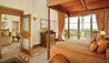 Castillo Hotel Son Vida - a Luxury Collection Hotel : Royal Suite Bedroom