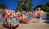Forte Village - Bouganville : Children's Wonderland