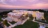 JW Marriott Venice Resort & Spa : Resort Overview