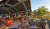 Royal Palm Beachcomber Luxury : Bar